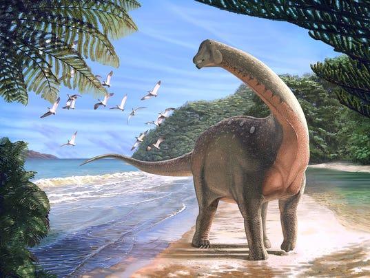 636528279599696498-dinosaur.jpg