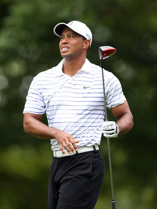 08-08-2014 tiger woods for quick story