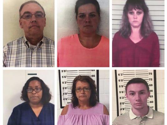 636384085664309058-Opioid-arrests.jpg