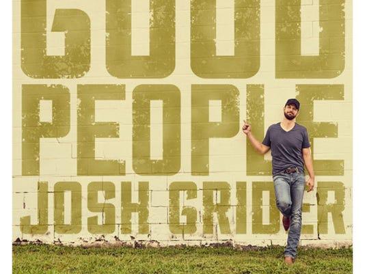 Josh-Grider.jpeg