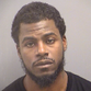 Ronald Henderson charged with Resisting arrest, Possession of Marijuana less than 10 grams, Speeding, Driving on a suspended license, Driving on a revoked out of state license, Attempt to elude police officer on foot and Driving a motor vehicle in violation of rental agreement.