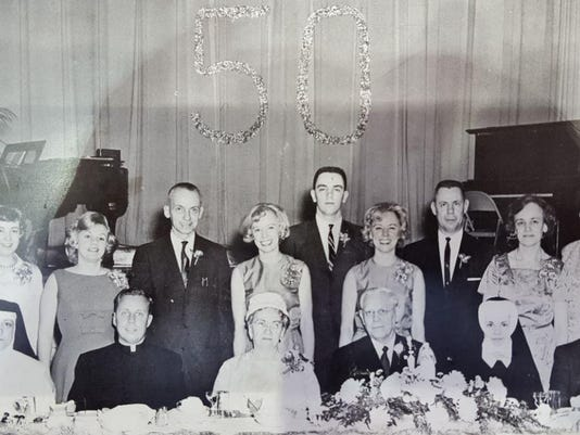 Hudak family jphoto