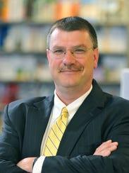 Steve Kohlmann
