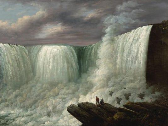 PRESS_NiagaraFalls_byMinott