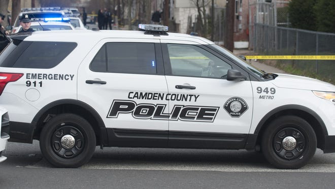 The Camden County Prosecutor's Office is seeking the public's help in identifying an individual they believe may have information regarding a fatal shooting in the city in 2015. William Alvarez, 25, was found in the driver's seat of a car with multiple gunshot wounds and later died.