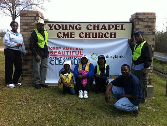 Young Chapel cleanup.jpg