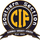 CIF-SOUTHERN SECTION POLLS