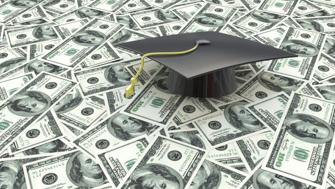 Student loan debt can result in deductions or tax bills that you might not have considered.