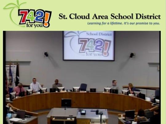 0809 school meeting video.jpg