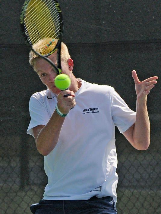 -rj Holy Trinity Tennis 8.jpg_20130411.jpg