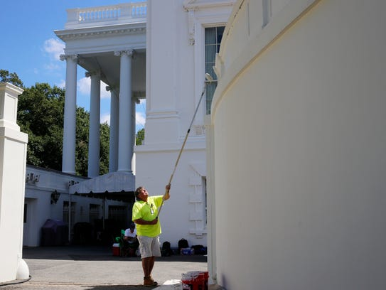 AP_OBAMA_WHITE_HOUSE_66717104