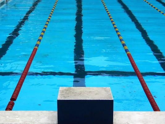 prepzone+swimming+pool+2_1428455734260_16340510_ver1.0_640_480.jpg