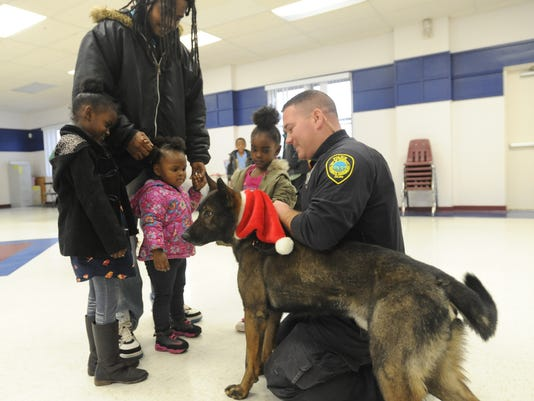 APD Gifts for Kids 1.JPG