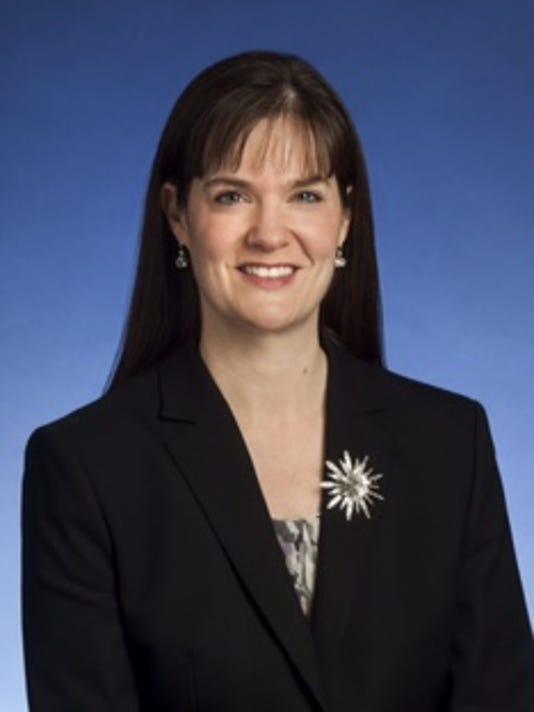 1-30-15 McQueen_ Candice _Education Commissioner