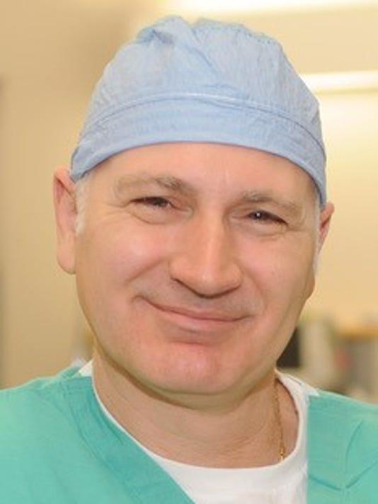 Dr-Robert-Arleo.jpg