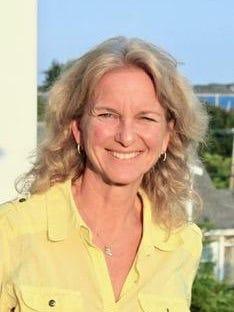 Susan Steinhauser