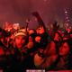MTV acquires Tahoe SnowGlobe Music Festival