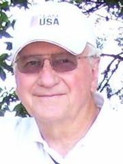 George Kish