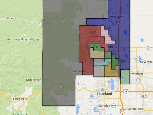 neighborhood_map_fort_collins_home_sales (2).png