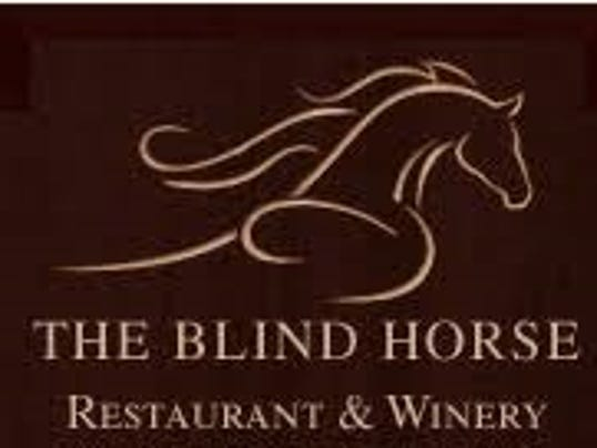 636463515462350082-Kohler-s-The-Blind-Horse-logo.jpg