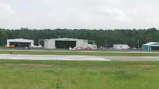 The Jackson County Airport in Millwood is set to receive $60,000 from the U.S. Department of Transportation Federal Aviation Administration.