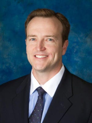 Attorney David G. Muller is a shareholder with the law firm of Becker & Poliakoff, P.A., Naples.