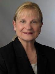 Cathie Kocourek