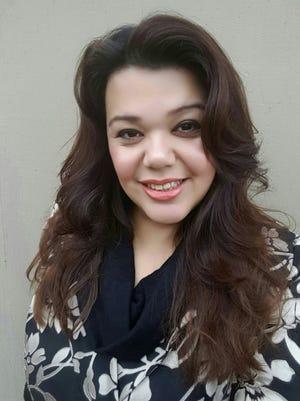 Korey Woo is Monterey County Workforce Development Board's Lead Business Services Specialist