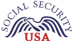 Answer Man: Why so much security at Social Security office?