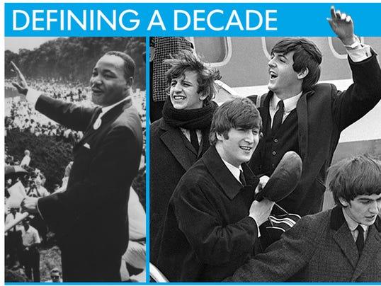 defining a decade promo-art