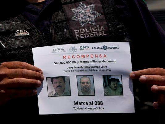 635878591948807830-Mexico-Drug-Lord-Davi-1-.jpg