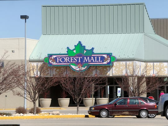 The Forest Mall in Fond du Lac was the site of a bold abduction that drew widespread statewide news media attention during the summer of 1990. Sturtevant teenager Berit Beck, 18, had stopped at the Walgreens store in the mall while on her way to Appleton. When she returned to her van, Beck was abducted and later slain.