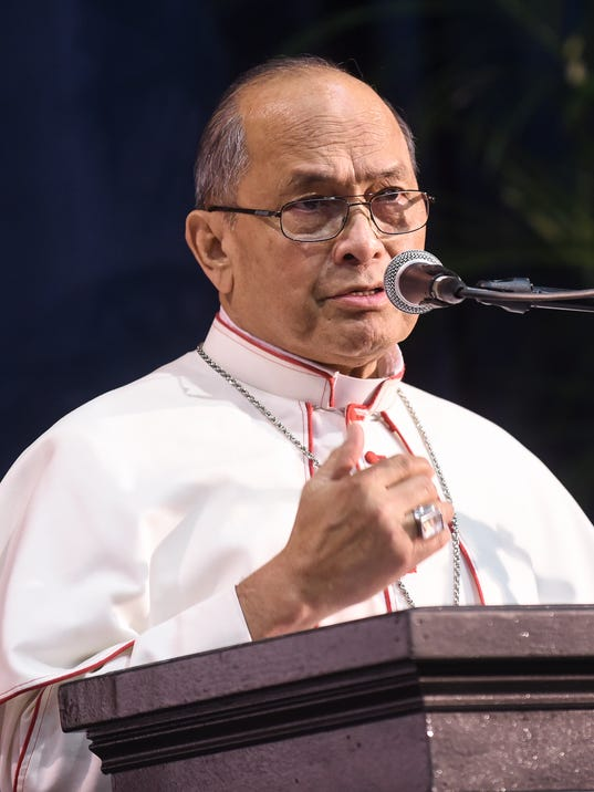 Archbishop-Anthony-Apuron-01.jpg
