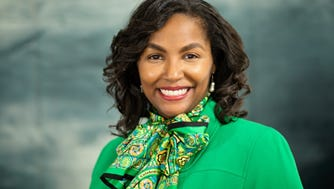 One of the largest Girl Scout councils in New Jersey, Girl Scouts Heart of New Jersey (GSHNJ) today announced the appointment of longtime advocate of girl empowerment and Girl Scouting, Natasha Hemmings, to Chief Executive Officer. Hemmings will take the GSHNJ helm on April 9.