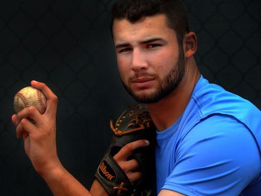 Jacob-Flores-Baseball-Player-of-Year-1.jpg