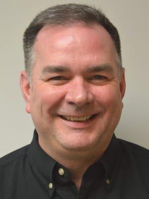 Vance Merritt