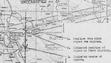7:15 p.m. Jan. 27, 1953- A Cottonwood man stood outside