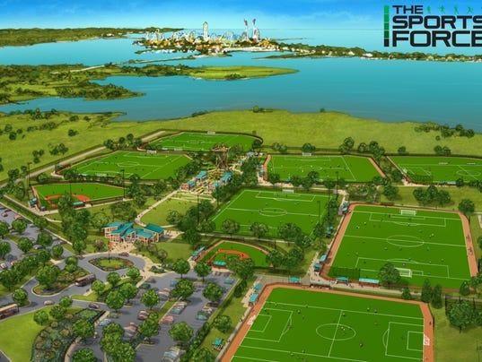 635953741425933353-Soccer-Aerial.jpg