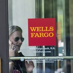 Wild West at Wells Fargo: Our view
