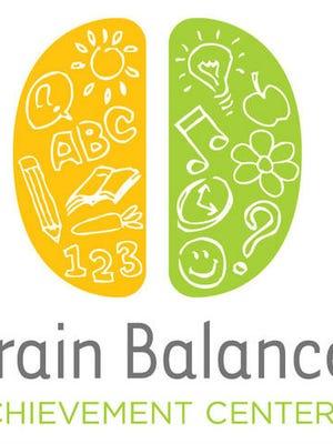brain-balance-achievement-centers