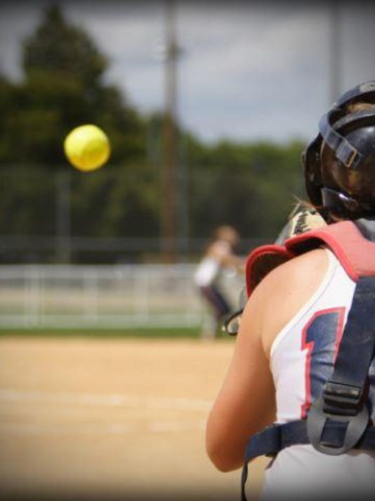 -Softball for online.JPG_20140402.jpg