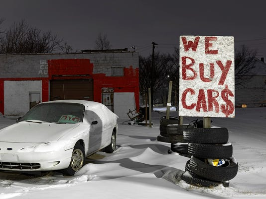 636632886948446307-We-Buy-Cars-3-Westside-Detroit-2017-7292.jpg