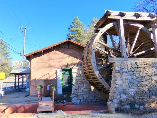 old-mill-water-wheel.JPG