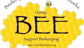 The Beginning BeeKeeping course starts on Jan. 31