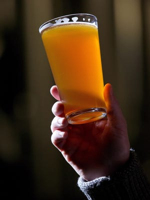 Take this beer quiz to test your brew knowledge