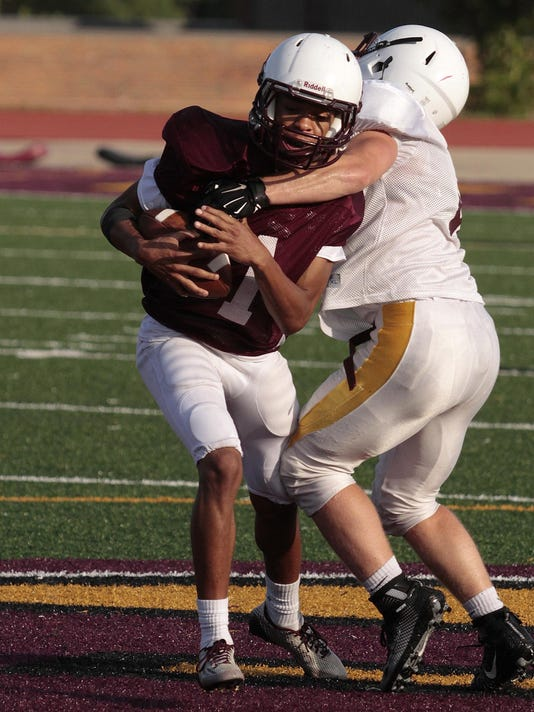Turpin FB Preview_004