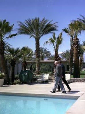 Jfkwhp Kn Lres Secret Palm Springs Car Museum