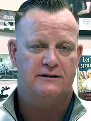 Jerry Vallotton
