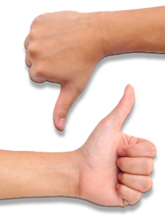 ThumbsUpDown copy.jpg