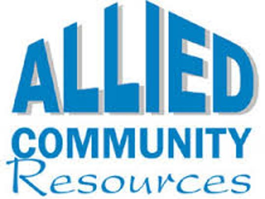 Allied Community.jpg